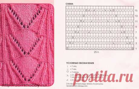 вязание на спицах кофты супер модно и просто: 25 тыс изображений найдено в Яндекс.Картинках