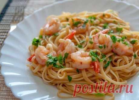 Как приготовить топ-5 соусов к макаронам. - рецепт, ингредиенты и фотографии