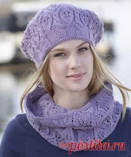 (6) Headdresses spitsami1 | Records in a heading Headdresses spitsami1 | the Diary Lyudmila2807