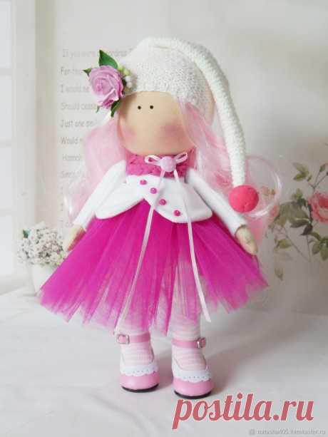 Текстильная кукла тыквоголовка PINKY – купить на Ярмарке Мастеров – EH5MFRU   Мягкие игрушки, Москва Купить Текстильная кукла тыквоголовка PINKY в интернет-магазине на Ярмарке Мастеров, цена: 3000 ₽. Товары ручной работы с доставкой по России и СНГ. ✓Описание, фото ✓Отзывы реальных покупателей