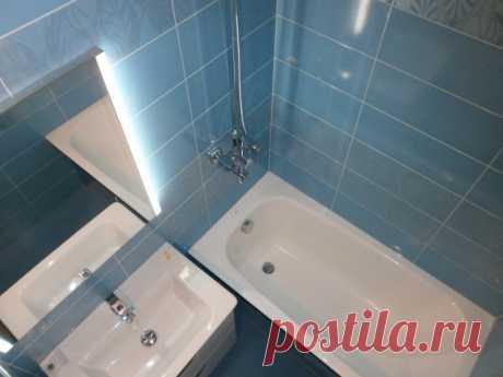 Герметичное примыкание ванны к стене - Мужской журнал JK Men's 4 варианта герметичного примыкания ванны в местах примыкания к плитке. Защита поверхности от влаги очень важна. Но одного этого не