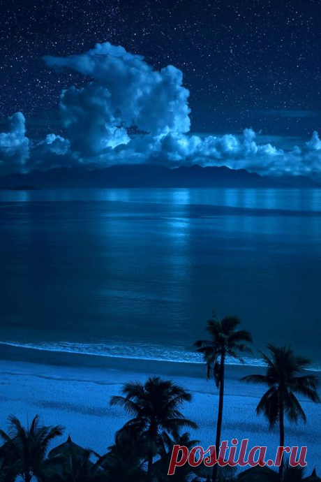 World&paradise