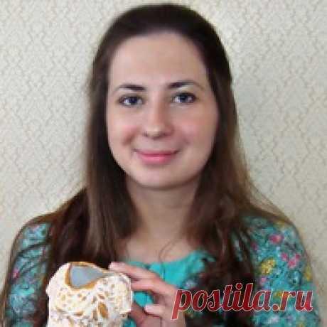 Елена Мальцева