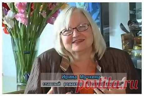 Украина - смотри, какая Европа тебя ждет! Западня. Европейское счастье. + еще 3 видео | Академия выживания ☆ Общий блог друзей сайта