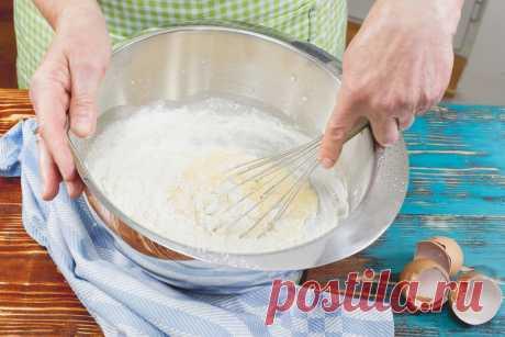 Заливные пироги на любой вкус и цвет: 27 самых вкусных начинок и 6 рецептов теста - Советы и Рецепты