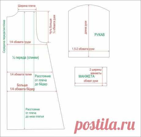 МК платье ту ту: 5 тыс изображений найдено в Яндекс.Картинках