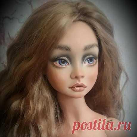 Вот как то так 😊 #шарнирка #bjd #bjddoll #porcelain #artistdoll #dollstagram #collectiondoll #beautifuldolls #balljointeddoll #wip #handmadedoll #fordolls #artbjd #fashionbjd #accessories #dollclothes  #style #artist #fashion #шарниры #бжд #фарфор #фарфорка #шарнирнаякукла #фарфороваякукла #красиваякукла #фото #впроцессе #inprogress