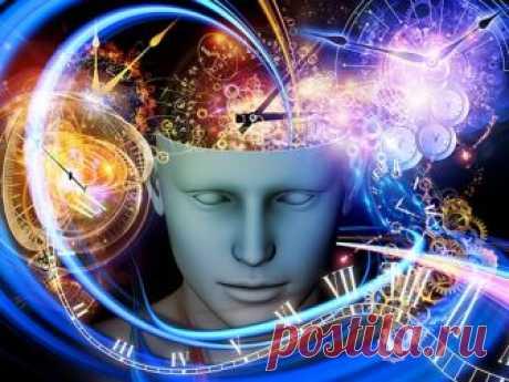 НАША ПЛАНЕТА НАЧАЛА ЖИТЬ В ДРУГОМ ИЗМЕРЕНИИ. №6  ОСНОВНЫЕ ХАРАКТЕРИСТИКИ ЧЕЛОВЕКА НОВОГО СОЗНАНИЯ  Здоровье тела и разума  Это подразумевает способность человека полноценно использовать свое тело и разум для достижения сознательно выбранной цели. Э…