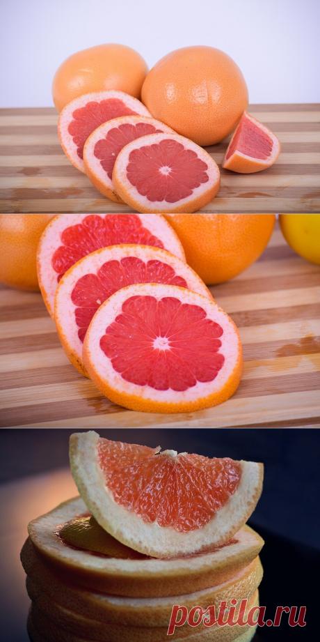 Залила корки грейпфрута уксусом. Посмотрите, что из этого вышло! | В ЖИЗНИ это ПРИГОДИТСЯ | Яндекс Дзен