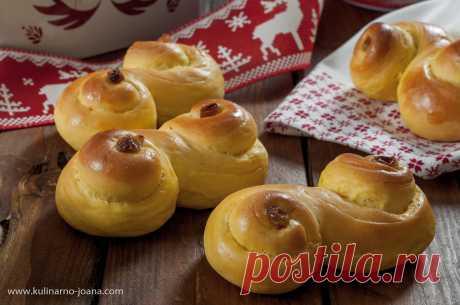 Kiflichki Rogcheta Gevreci Evelina Nikolova Food And