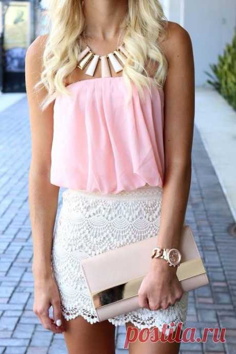 Pinterest - There is 0 tip to buy this dress. Help by posting a tip if you know where to get one of these clothes. | cute clothing ideas