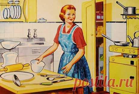Не стойте у плиты! Лучшие заготовки, которые облегчат жизнь! | КолбасА Life | Яндекс Дзен