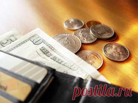 Секреты фэн-шуй: какой кошелек привлекает деньги