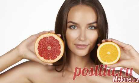 Цитрусы для похудения: разные диеты Очень часто во время похудения рекомендуется включить в меню цитрусовые. Почему именно эти фрукты так полезны для фигуры? Всем ли стоит употреблять апельсины, мандарины и лаймы? И какие есть диеты на ...