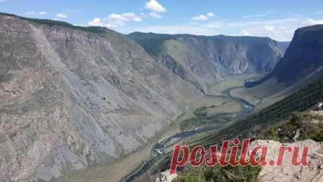 Горный Алтай-2020: зачем НАСТОЯЩИЙ МУЖИК лезет на перевал КАТУ-ЯРЫК? РАССКАЗЫВАЮ: | Истории довольного сибиряка | Яндекс Дзен