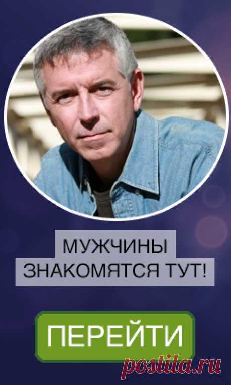 «Долина Сладостей» - Приложения - Мой Мир@Mail.Ru