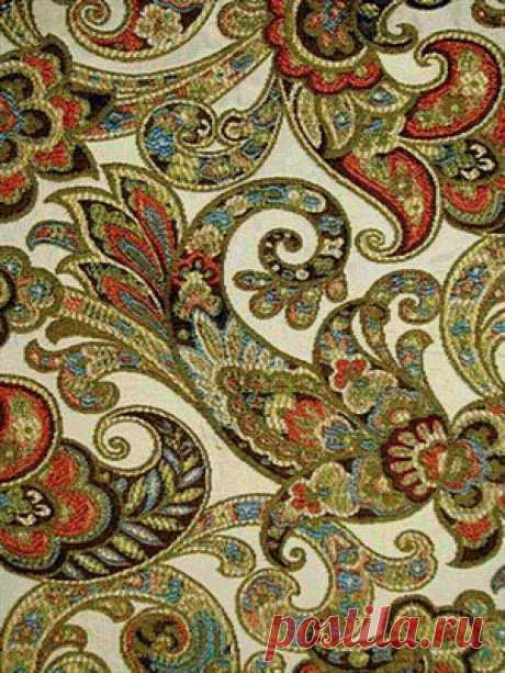 старинный рисунок - Схемы вышивки - Инна67 - Авторы - Портал «Вышивка крестом»