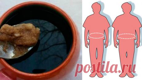 Добавьте эти 3 ингредиента в кофе. Всего 2 глотка ускорит ваш метаболизм!