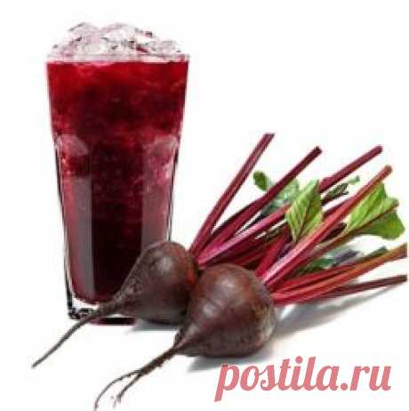 (+1) тема - Энергетический напиток для гипертоников по-русски | ВСЕГДА В ФОРМЕ!