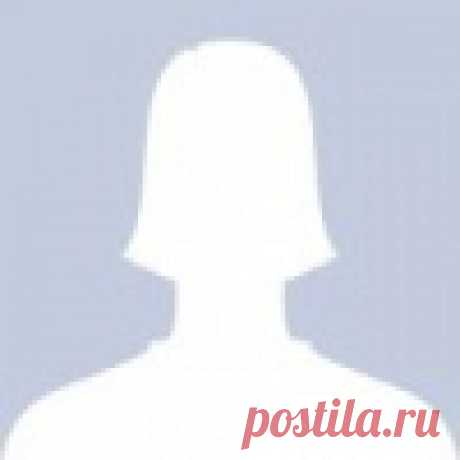 Agnia Potilisina