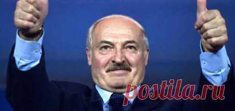 «Прощай, немытая Россия!»: Три игры президента Лукашенко События 7 декабря, происходившие как в расположенной под Сочи правительственной резиденции Бочаров Ручей, так и в весьма отдаленном от нее Минске,