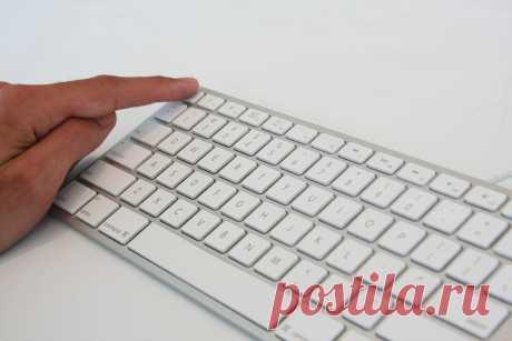 Зачем нужна клавиша Esc: функции кнопки и горячие комбинации с ней Зачем на клавиатуре нужна клавиша Ecs, как ее можно использовать, основная функция, история появления и горячие комбинации с использованием кнопки Эскейп.