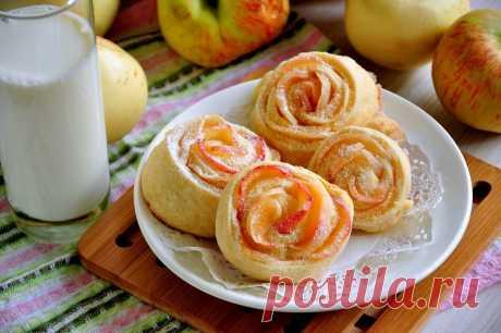 Яблочные заготовки: 5 гениальных кулинарных идей — Банкетоф