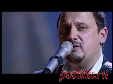 Стас Михайлов - Моя душа (Небеса Official video StasMihailov)