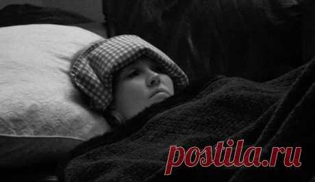Витамины спасают от мигрени - новости на Здоровье Mail.Ru