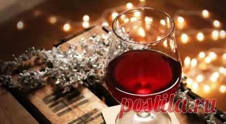 Бывший алкоголик назвал 50 причин, почему он уже более 26 лет не употребляет спиртное