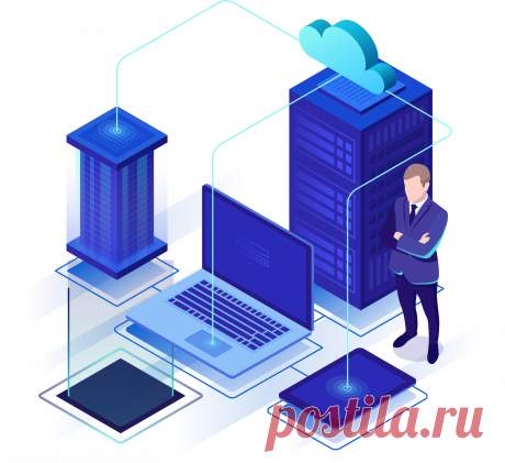 Компания ProHoster предоставляет услуги по регистрации доменных имен. Перед тем, как купить доменное имя мы предлагаем воспользоватся быстрым поиском и регистрацией доступных доменных имен, а также доступные веб-хостинг решения. Регистрируйте с уверенностью, мы - официальный аккредитованный регистратор доменов