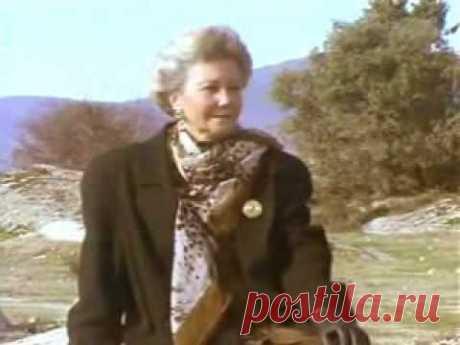 Penelope - Joan Manuel Serrat