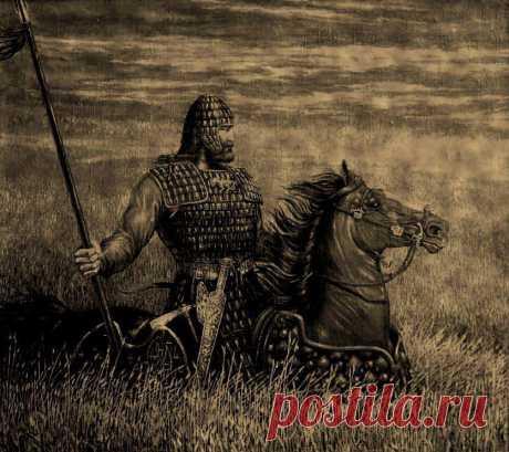 Աշոտ Ա Բագրատունի`Սմբատ Բագրատունու որդին:Բագրատունյաց հարստության հիմնադիրը։Հայոց թագավոր`885-890թԹաղված է Բագարանում:. Հայոց սպարապետ:885թ.-ից՝Հայոց թավագոր:Հայ իշխանների և բարձրադաս հոգևորականների համատեղ խորհրդում 869թ.Աշոտ Բագրատունին հռչակվեց հայոց թագավոր:Բացահայտելով իր և հայ մեծամեծ իշխանների դեմ արաբ ոստիկան Ահմադի գլխավորությամբ նախապատրաստած դավադրությունը՝875 թ.Աշոտ Բագրատունին ձերբակալեց ոստիկանին,զինաթափեց արաբական զորքր և ծանակելով արտաքսեց երկրից: