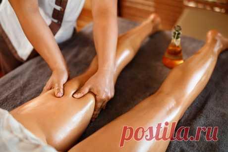 Хотите укрепить тонус мышц ног,бедер и талии? Пройдите курс лимфодренажного массажа на севере Спб.М.Академическая.