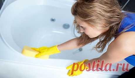 Как отремонтировать сколы и произвести восстановление эмали раковины или ванны своими руками