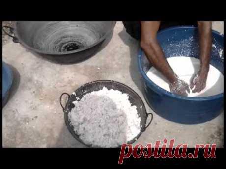 As we delalat coconut oil.
