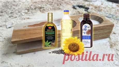 🛠 Обработка дерева маслом: защита от влаги, эстетика, антисептика | Сам сказал - Сам сделал | Яндекс Дзен