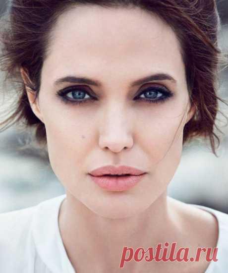 Полезные советы по дому — как за 7 шагов заполучить шкаф своей мечты