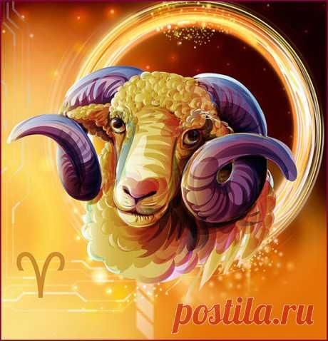 Парфюмерный гороскоп: духи, которые приносят удачу | Парфюмоголик NS | Яндекс Дзен