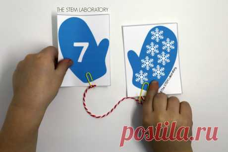 I-love-these-adorable-winter-mitten-match-up-cards-So-great-for-number-recognition-and-fine-motor-skills..jpg (2212×1474)