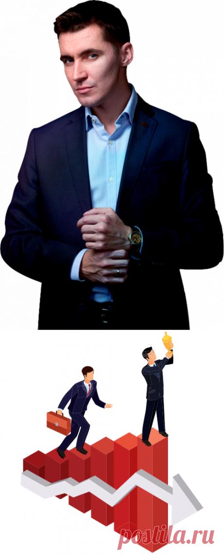 💰Тут классная движуха стартует по заработку))) Бесплатный флешмоб!!!  💵 На нем 3000 человек сделают 3000 воронки продаж и заработают свои первые деньги в интернете!)  💼️ А еще подарком получат клиентов, которые с удовольствием будут им за это платить)))  💲 Уже вписалось более 20 000 человек, среди них можешь быть и ты.  ★ ЗАПИШИСЬ ЗДЕСЬ-ЭТО БЕСПЛАТНО! https://bizclub.info/webinar-5nm_fm?gcao=7576&gcpc=97156