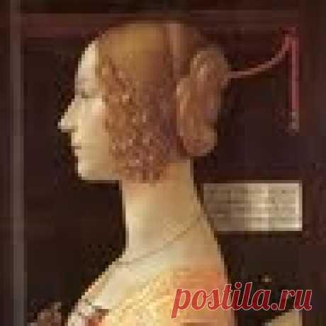 Maria De Esteban