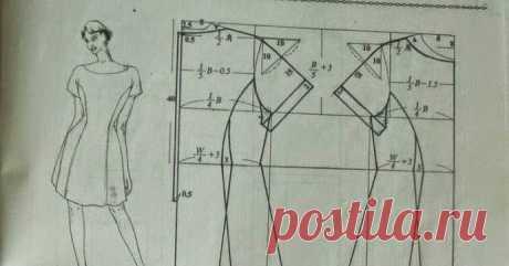 cin pants dress patterns  making) pattern