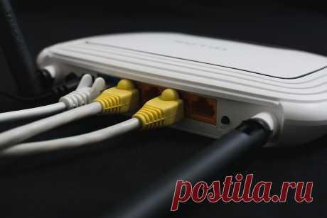 ¿Quien usa todavía su Internet? Calculamos a los invitados secretos de la red