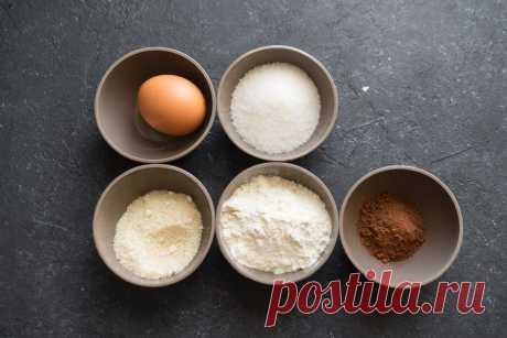 Рулет «Красный бархат»   Andy Chef (Энди Шеф) — блог о еде и путешествиях, пошаговые рецепты, интернет-магазин для кондитеров  