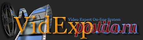 Группа видео уроков/мастер классов: бумага. Страница 11