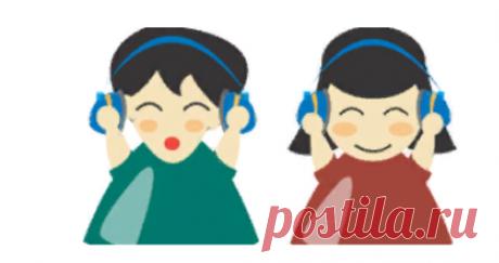 Зарабатывать слушая музыку. https://money-internet-list.blogspot.com/