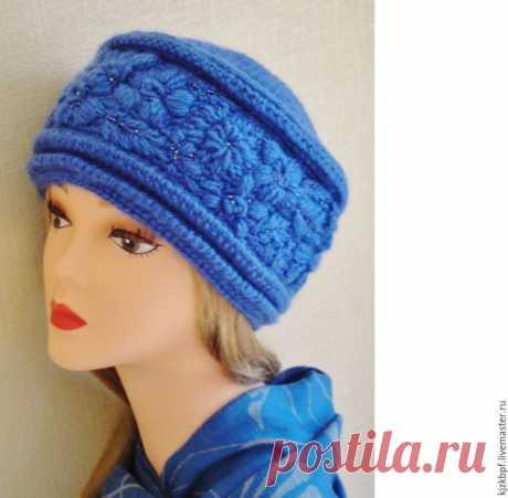 9b9ad20240b4bdeb8a7afa26d9e4916b--handmade-hats.jpg (736×722)