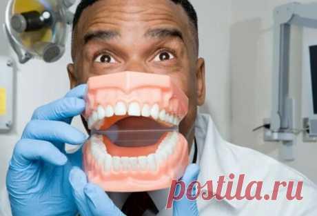 «Зуб — это не кость!» И еще 7 любопытных фактов о зубах, о которых многие не знают   Стоматология ROOTT   Яндекс Дзен