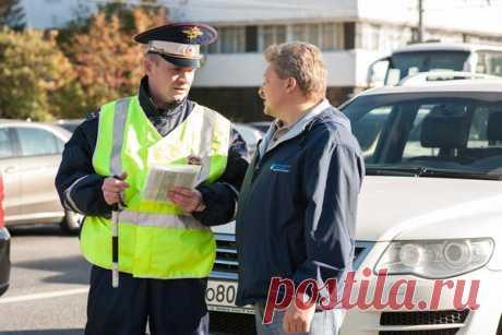 """Как я законно """"отшиваю"""" инспектора при требовании показать аптечку и огнетушитель   Автовичок   Яндекс Дзен"""